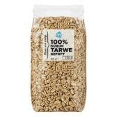 Albert Heijn Puffed durum wheat