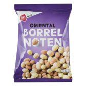 Albert Heijn Basic oriental snack nuts