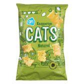 Albert Heijn Cats naturel