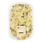 Albert Heijn Basic nasi goreng (alleen beschikbaar binnen Europa)