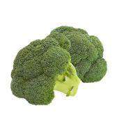 Albert Heijn Broccoli (voor uw eigen risico)