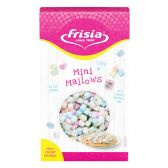 Frisia Mini mallows