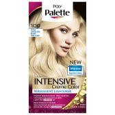 Poly Palette Extra licht blond haarkleuring