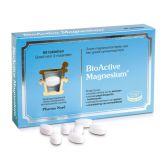 Bio Active magnesium tabs