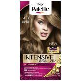 Poly Palette Donkerblond haarkleuring