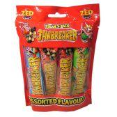 Zed Candy jawbreakers