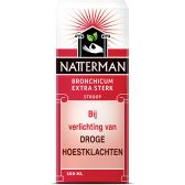 Natterman Bronchicum extra strong small