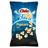 Chio Salty popcorn