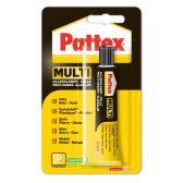 Pattex Multi all glue