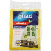 Vileda Enka perfo-zeem