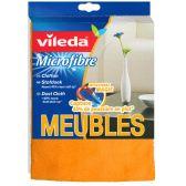 Vileda Meubels microvezels