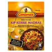 Conimex Ajam curry madras mix