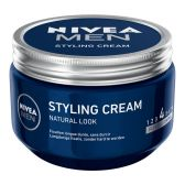 Nivea Styling cream for men