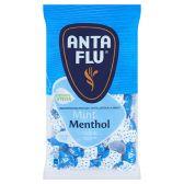 Anta Flu Mint menthol small