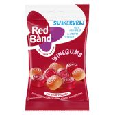 Redband Sugar free berries
