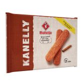 Bolletje Kanelly biscuits
