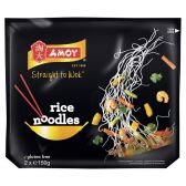 Amoy Rice noodles