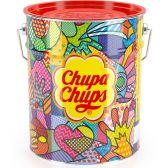 Chupa Chups Can