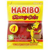 Haribo Cherry cola