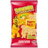 Chio Pom-bar original partypack