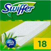Swiffer Dust rags Ambi Pur refill