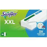 Swiffer Dust rags XXL