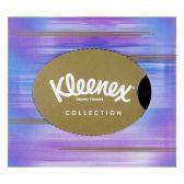 Kleenex Collectie zakdoekjes