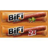 Bifi Original 2-pack