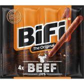 Bifi 100% Rund sticks