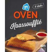 Albert Heijn Oven kaassoufle (alleen beschikbaar binnen Europa)
