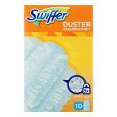 Swiffer Duster navulling klein