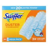 Swiffer Duster refill large
