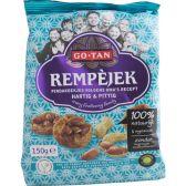 Go-Tan Rempejek