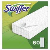 Swiffer Dust rags refill