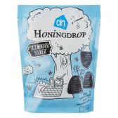 Albert Heijn Honingdrop 30% minder suiker