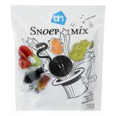 Albert Heijn Sweet mix