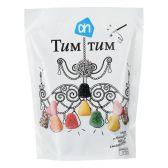 Albert Heijn Tum tum sweets