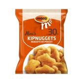 Mora Chicken nuggets (only available within the EU)