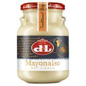 Devos & Lemmens Egg mayonnaise