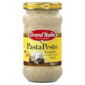 Grand'Italia Tartufo pesto sauce
