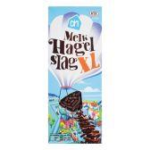 Albert Heijn Extra sprinkles milk chocolate