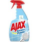 Ajax Krachtige douche spray