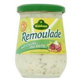 Kuhne Ramoulade sauce