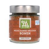 Euroma Mexican bean spices