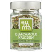 Euroma Guacamole spices