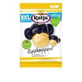 Katja Monkey heads XXL