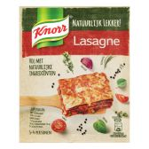 Knorr Lasagna