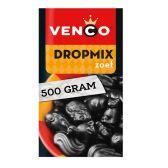 Venco Sweet licorice mix