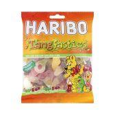 Haribo Tangfastic sweets