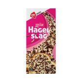 Albert Heijn Basic sprinkles mix